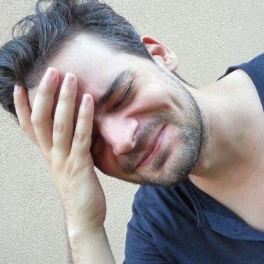 ワソランの効果は?ついに群発期を抜けたか? 群発頭痛日記⑨
