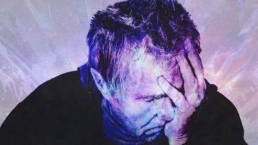 様々な頭痛の種類について 群発頭痛日記②
